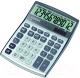 Калькулятор Citizen CDC-112WB -