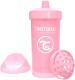 Поильник Twistshake Kid Cup / 78279 (360мл, пастельный розовый) -
