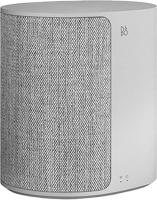 Портативная колонка Bang & Olufsen BeoPlay M3 Natural / 1200322 -