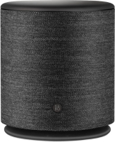 Портативная акустика Bang & Olufsen BeoPlay M5 / 1200298 (черный) -