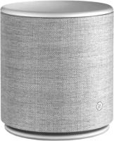 Портативная акустика Bang & Olufsen BeoPlay M5 Natural / 1200304 -