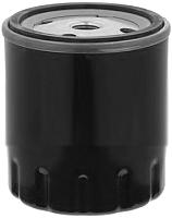 Топливный фильтр Kolbenschmidt 50013158 -