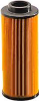 Топливный фильтр Kolbenschmidt 50013580 -