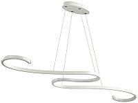 Потолочный светильник Lumion Aaron 3697/44L -