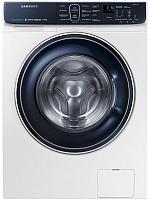 Стиральная машина Samsung WW80K52E61WDBY -
