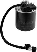 Топливный фильтр Mercedes-Benz A6510902952 -