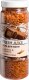 Соль для ванны Fresh Juice Шоколад и корица (700г) -