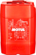 Тормозная жидкость Motul DOT 3&4 Brake Fluid / 103830 (20л) -