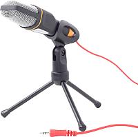 Микрофон Gembird Desktop Profi MIC-D-03 -