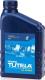 Жидкость гидравлическая Tutela CS Speed / 15081619 (1л) -