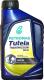Трансмиссионное масло Tutela GI/A 15001619 (1л) -