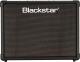 Комбоусилитель Blackstar ID Core 40 V2 -