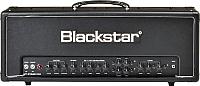 Усилитель гитарный Blackstar HT-100H -