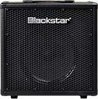 Кабинет Blackstar HT Metal 112 -