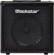 Кабинет Blackstar HT Metal 112 -