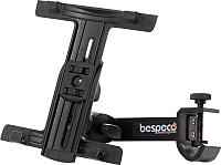 Расширитель стойки Bespeco TAB130 -