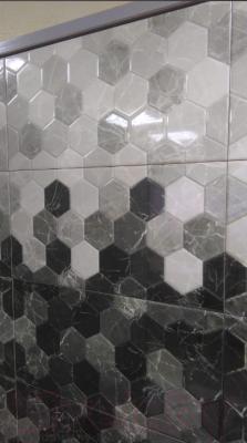 Декоративная плитка Belani Дайкири Микс (300x600)
