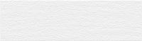 Плитка Belani Матео Структура белый (250x75) -