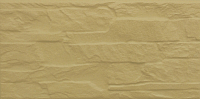 Плитка Belani Арагон кремовый (125x250) -