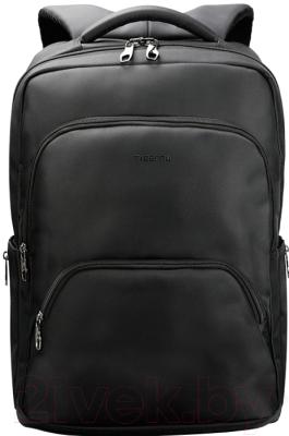 Рюкзак Tigernu T-B3189 17 рюкзак tigernu t b3189 черный