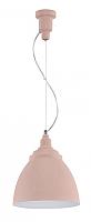 Потолочный светильник Maytoni Bellevue P534PL-01PN -