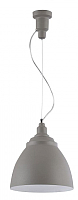 Потолочный светильник Maytoni Bellevue P534PL-01GR -