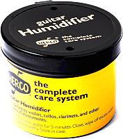 Средство для ухода за гитарой Dunlop Manufacturing Herco HE360 SI Guardfather Humidirier -