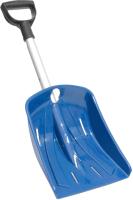 Лопата для уборки снега Prosperplast Car Lhotse / ILHOTW-B333 (синий) -