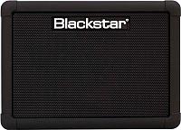 Комбоусилитель Blackstar Fly 3 Bluetooth -