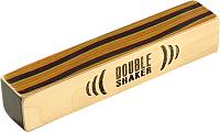 Шейкер Schlagwerk SK40 Double Shaker -