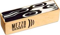 Шейкер Schlagwerk SK35 Mezzo Shaker -