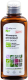 Шампунь для волос Elfa Pharm Репейная серия (200мл) -