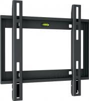Кронштейн для телевизора Holder LCD-F2608-B -
