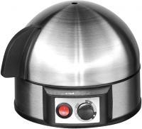 Яйцеварка Clatronic EK 3321 -