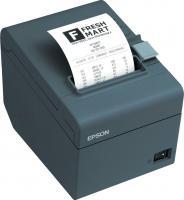 Чековый принтер Epson TM-T20 II (C31CD52002) -