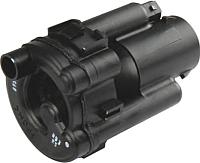 Топливный фильтр LYNXauto LF-987M -