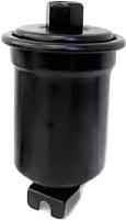 Топливный фильтр LYNXauto LF-U01 -