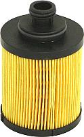 Масляный фильтр LYNXauto LO-1810 -