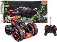 Радиоуправляемая игрушка Mekbao Машинка гоночная Ураган / 5588-602 -