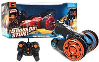 Радиоуправляемая игрушка Mekbao Машинка гоночная Торнадо / 5588-604 -