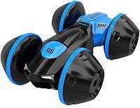 Радиоуправляемая игрушка Mekbao Машинка гоночная Тайфун / 5588-613 -