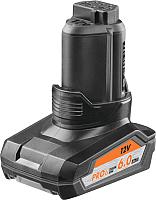 Аккумулятор для электроинструмента AEG Powertools L 1260 (4932459181) -