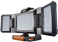 Прожектор AEG Powertools BPL 18-0 (4935459661) (без батареи) -