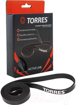 Эспандер Torres AL0048