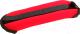 Комплект утяжелителей Torres PL110182 (2x1кг) -