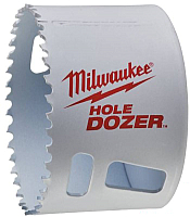 Коронка Milwaukee 49560167 -