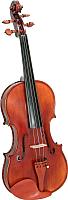 Скрипка Cremona SV-1400 4/4 -
