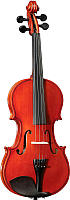 Скрипка Cervini HV-100 1/2 -