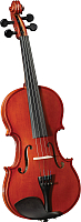 Скрипка Cervini HV-100 1/8 -