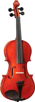 Скрипка Cervini HV-100 1/4 коврик havit hv mp837